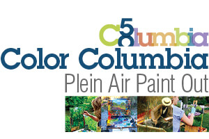 Color Columbia Banner Rotator
