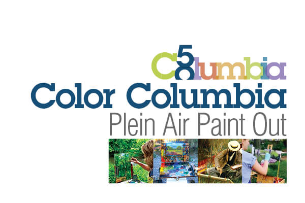 Color Columbia Banner