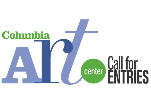 Columbia Art Center Banner