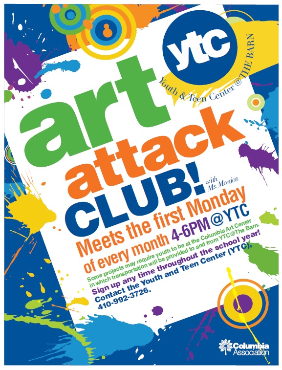 art-attack-club