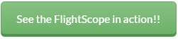 flight scope button