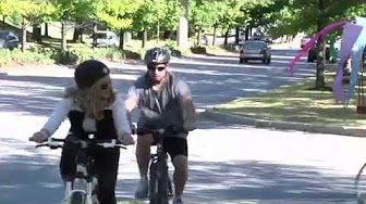 bikeabout_3