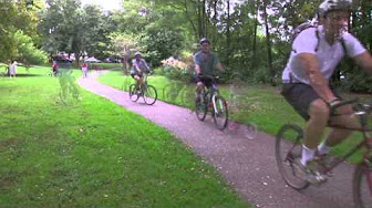 bikeabout_4