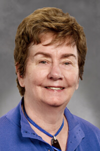 Virginia Ginny Thomas