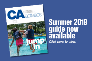 CA 2018 summer guide image