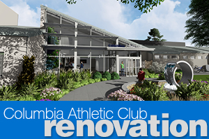 AC Renovation banner image