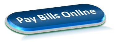 pay annual charge bill online button
