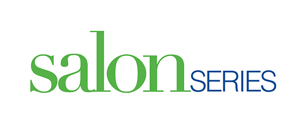 Salon Series Web Banner