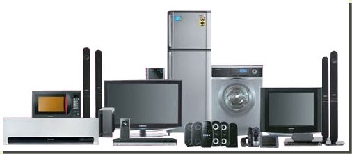 Energy Star appliances - Image 4