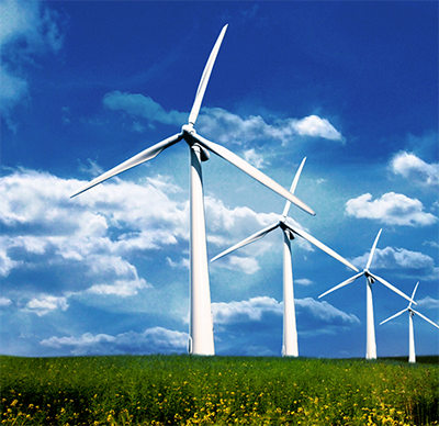 wind-turbines-two