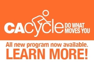 new cycle programs available