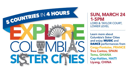 exploe columbia sister cities image