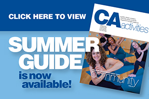 summer guide web rotator image